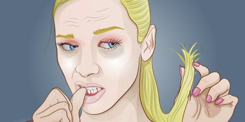 deficiencia de vitamina d 3 sintomas