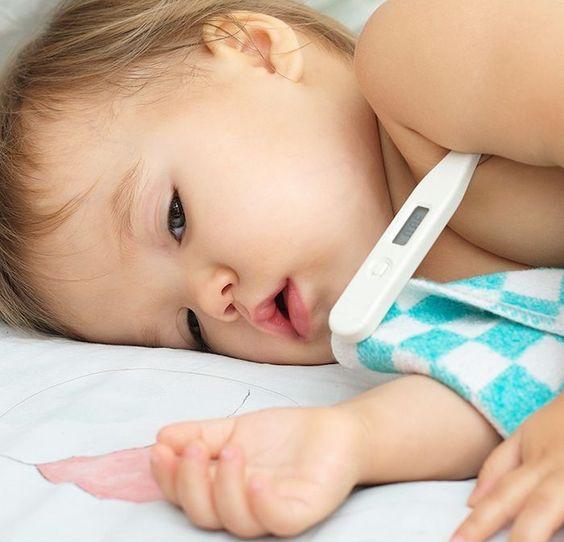 Rigidez de nuca meningitis
