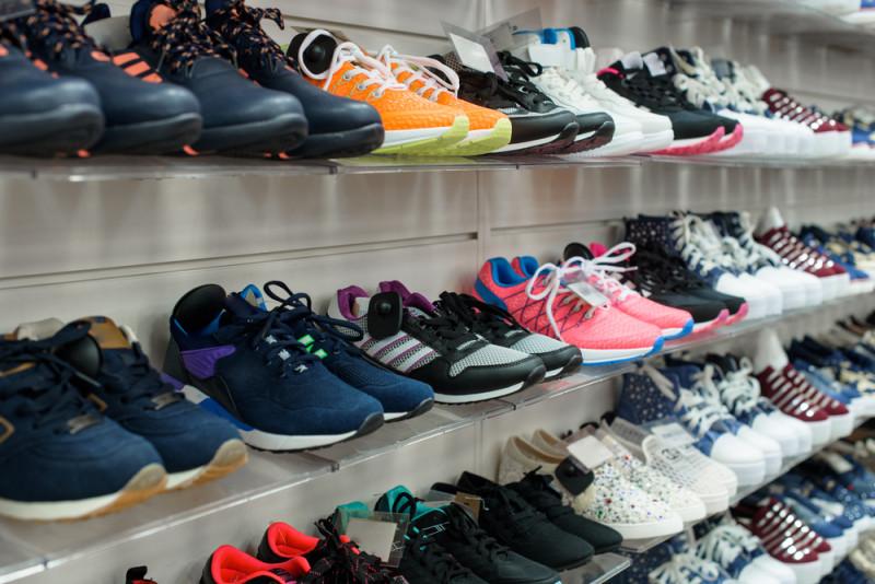 8fa513a73f7 10 truques simples e econômicos para os seus sapatos.