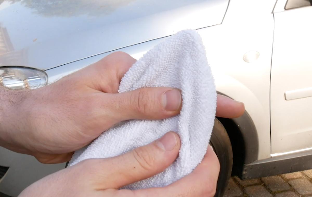 7 dicas para quem tem carro