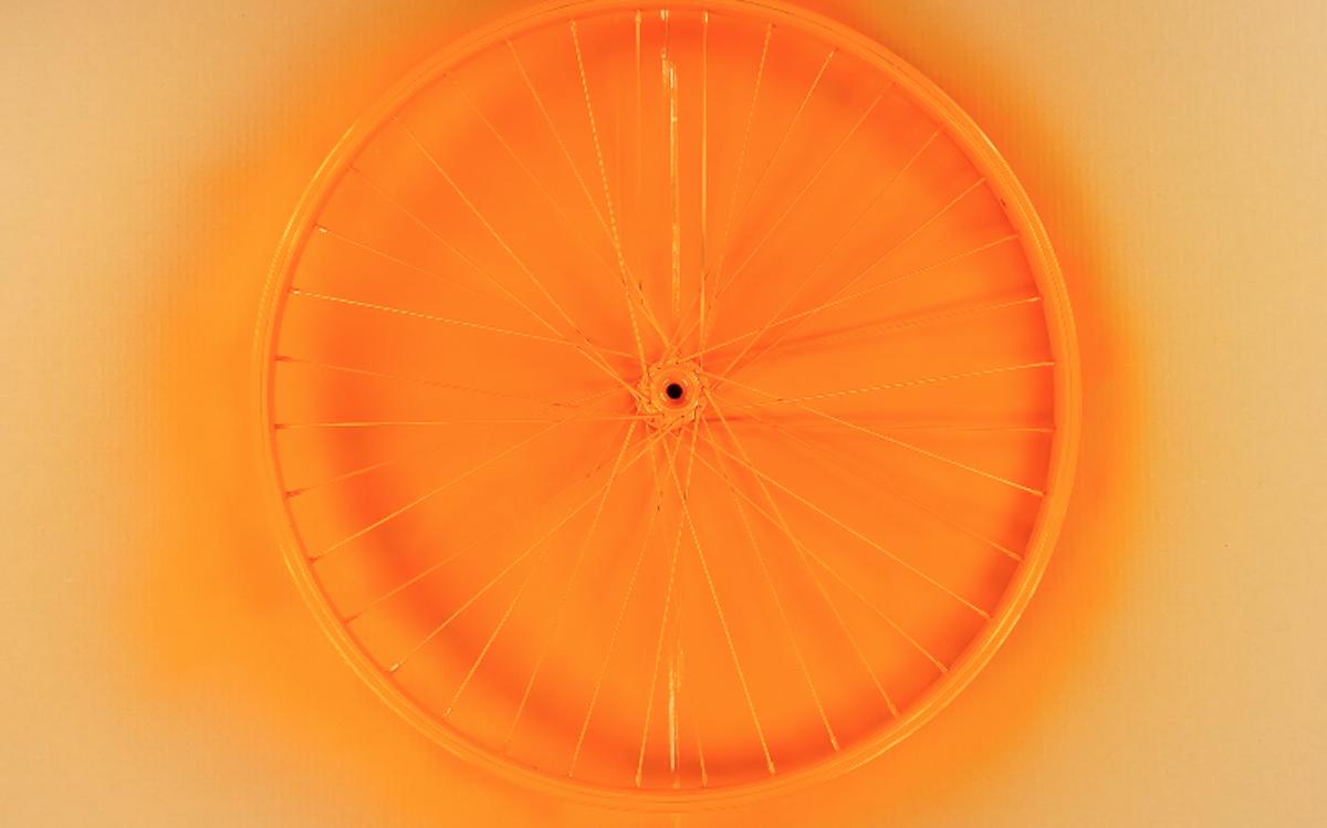 Aro de roda