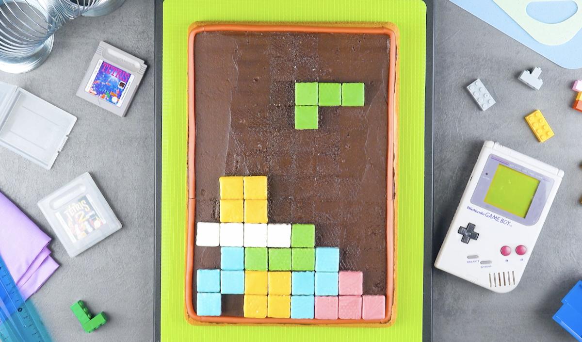 bolo tetris